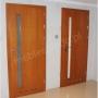 drzwi_04