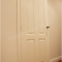 drzwi_09