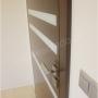 drzwi_06