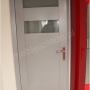 drzwi_11