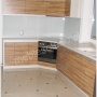 kuchnia_34